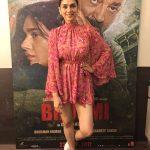 Tamil Actress 2017 Latest Glamour Photos  (6)