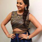 Tamil Actress 2017 Latest Glamour Photos  (9)