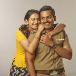 Theeran Adhigaram Ondru Movie HD Stills (1)