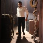Theeran Adhigaram Ondru Movie HD Stills (2)