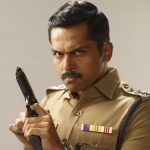 Theeran Adhigaram Ondru Movie HD Stills (3)