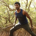 Thupparivalan Movie Stills (2)