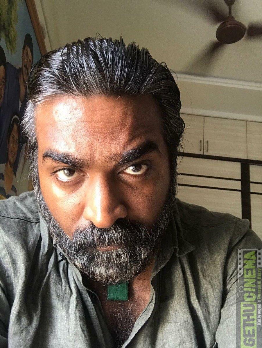 Vijay Sethupathi Tamil Actor Gallery   2017 Latest Vijay ...