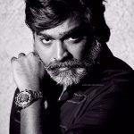 Vijay Sethupathi 2017 HD Pictures (11)