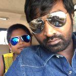 Vijay Sethupathi 2017 HD Pictures (12)