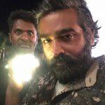 Vijay Sethupathi 2017 HD Pictures (13)