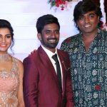 Vijay Sethupathi 2017 HD Pictures (14)