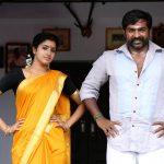 Vijay Sethupathi 2017 HD Pictures (19)