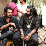 Vijay Sethupathi 2017 HD Pictures (21)