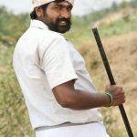 Vijay Sethupathi 2017 HD Pictures (24)