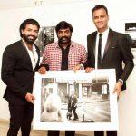 Vijay Sethupathi 2017 HD Pictures (4)