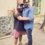 Vijay Sethupathi 2017 HD Pictures (7)