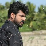 Vimal 2017 New Stills (6)