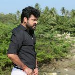 Vimal 2017 New Stills (7)