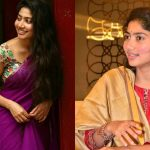 sai pallavi events gallery (1)