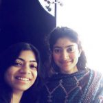 sai pallavi events gallery (10)