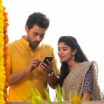 sai pallavi events gallery (11)