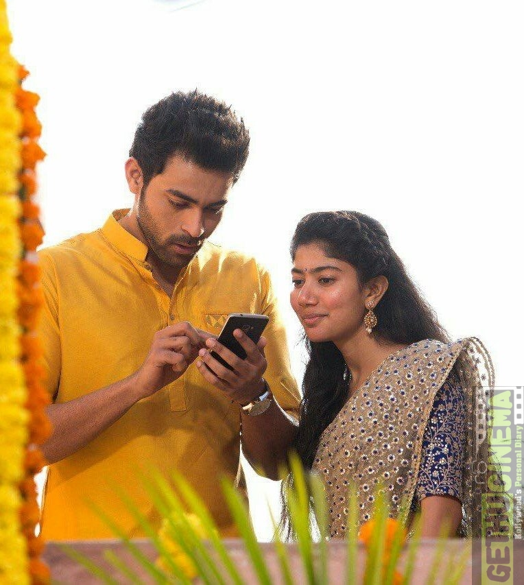 Vijay Family Hd Photos Download Holidays Oo
