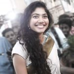 sai pallavi events gallery (14)