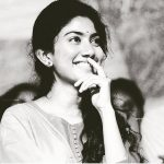 sai pallavi events gallery (15)