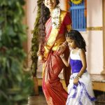 sai pallavi events gallery (16)
