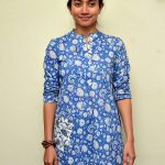 sai pallavi events gallery (2)