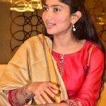 sai pallavi events gallery (4)