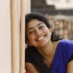 sai pallavi events gallery (5)