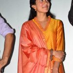 sai pallavi events gallery (7)