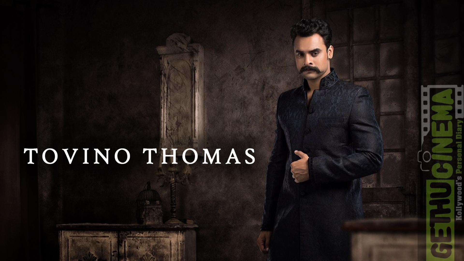tovino thomas (11)