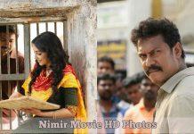 Nimir Tamil Movie HD Photos