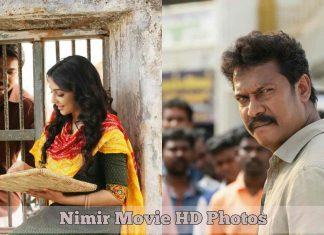 Nimir Tamil Movie HD Photos