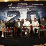 2pointO press meet (11)