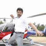 Actor Vikram 2017 HD Photos (15)