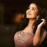 Actress Anupama Parameswaran 2017 Latest HD Photos (18)