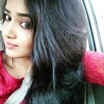 Actress Anupama Parameswaran 2017 Latest HD Photos (8)