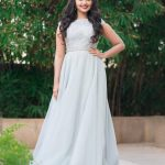 Actress Anupama Parameswaran 2017 Photoshoot Stills (8)