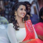 Actress Priya Bhavani Shankar 2017 Latest Photos Gallery (1)