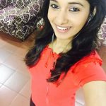 Actress Priya Bhavani Shankar 2017 Latest Photos Gallery (10)