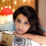 Actress Priya Bhavani Shankar 2017 Latest Photos Gallery (12)