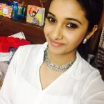 Actress Priya Bhavani Shankar 2017 Latest Photos Gallery (13)