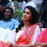 Actress Priya Bhavani Shankar 2017 Latest Photos Gallery (14)