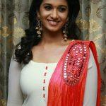 Actress Priya Bhavani Shankar 2017 Latest Photos Gallery (15)