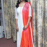Actress Priya Bhavani Shankar 2017 Latest Photos Gallery (18)