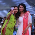 Actress Priya Bhavani Shankar 2017 Latest Photos Gallery (19)