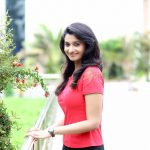 Actress Priya Bhavani Shankar 2017 Latest Photos Gallery (2)