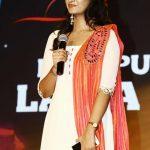 Actress Priya Bhavani Shankar 2017 Latest Photos Gallery (21)