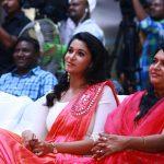 Actress Priya Bhavani Shankar 2017 Latest Photos Gallery (4)