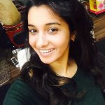 Actress Priya Bhavani Shankar 2017 Latest Photos Gallery (5)