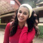 Actress Priya Bhavani Shankar 2017 Latest Photos Gallery (6)